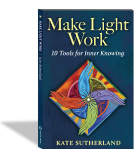 Make Light Work book cover
